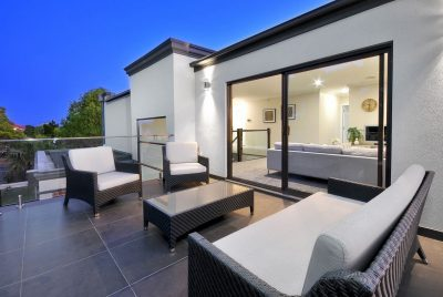 home extension melbourne