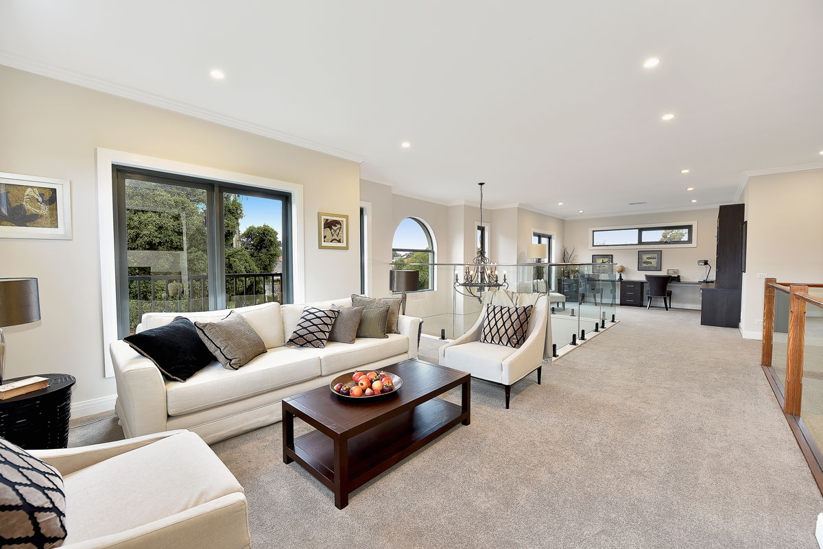 house renovation melbourne