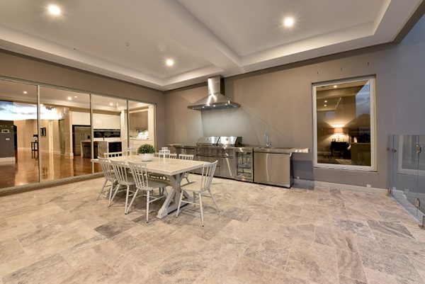 house renovation melbourne
