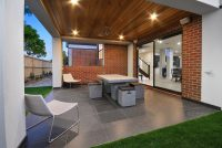 house extensions melbourne