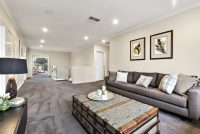 house renovations melbourne