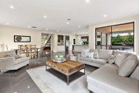 melbourne house renovation