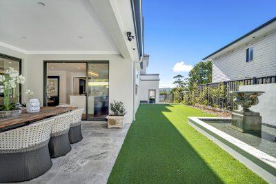 home renovations melbourne