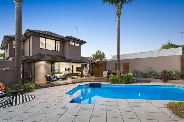 melbourne home renovation