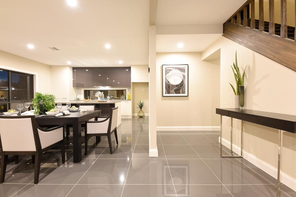 renovation melbourne